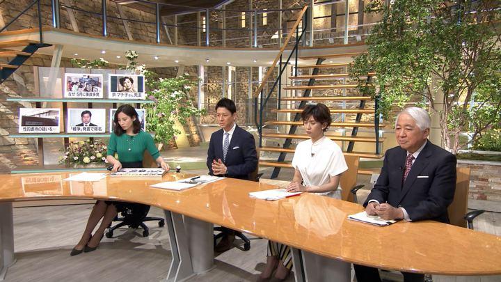2019年05月14日森川夕貴の画像14枚目