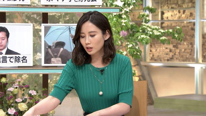 2019年05月14日森川夕貴の画像15枚目