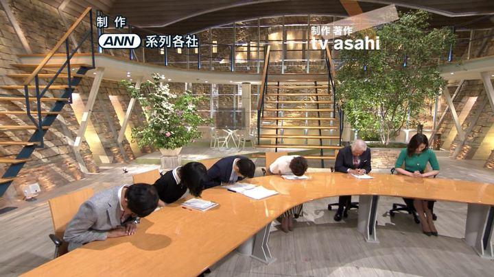 2019年05月14日森川夕貴の画像18枚目