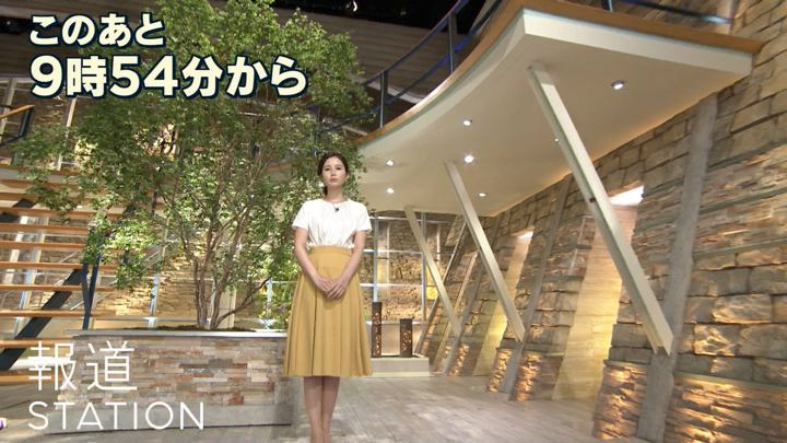 2019年05月15日森川夕貴の画像01枚目