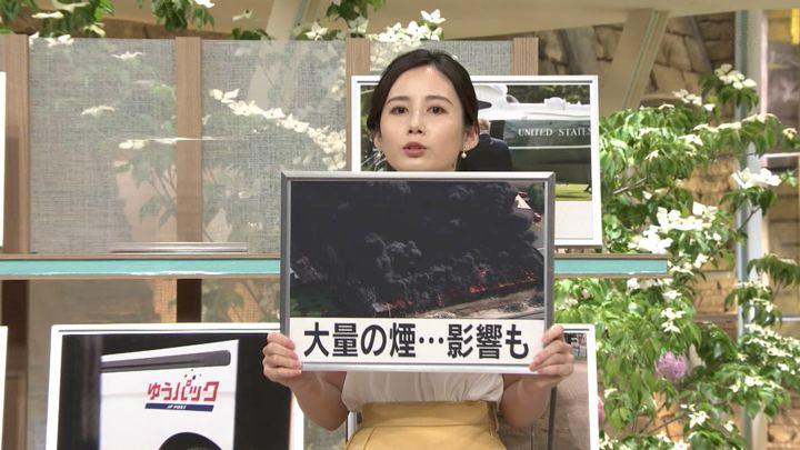 2019年05月15日森川夕貴の画像13枚目