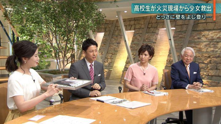 2019年05月15日森川夕貴の画像24枚目