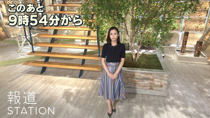 2019年05月16日森川夕貴の画像01枚目