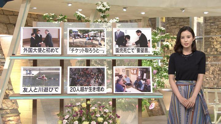 2019年05月16日森川夕貴の画像07枚目