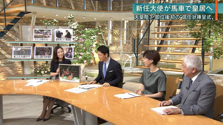 2019年05月16日森川夕貴の画像21枚目