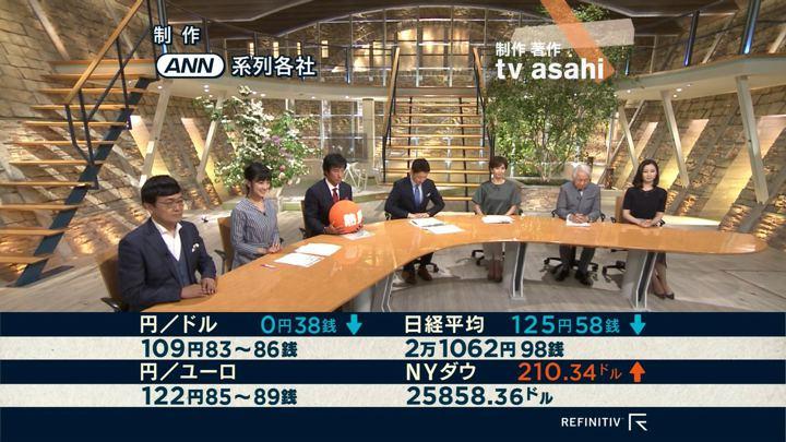 2019年05月16日森川夕貴の画像22枚目