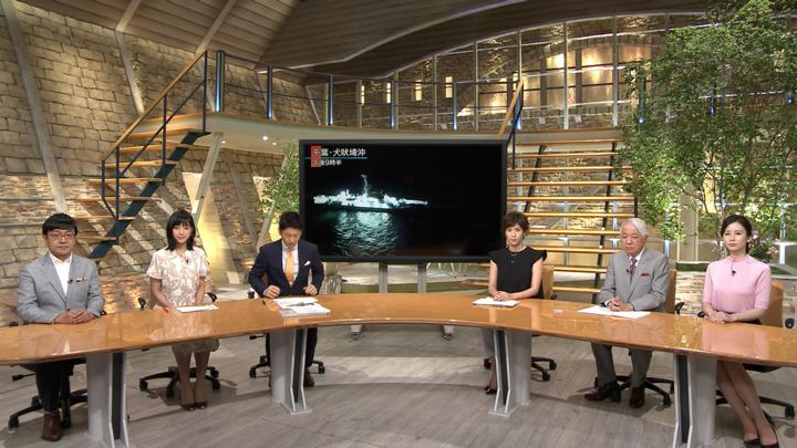 2019年05月27日森川夕貴の画像01枚目