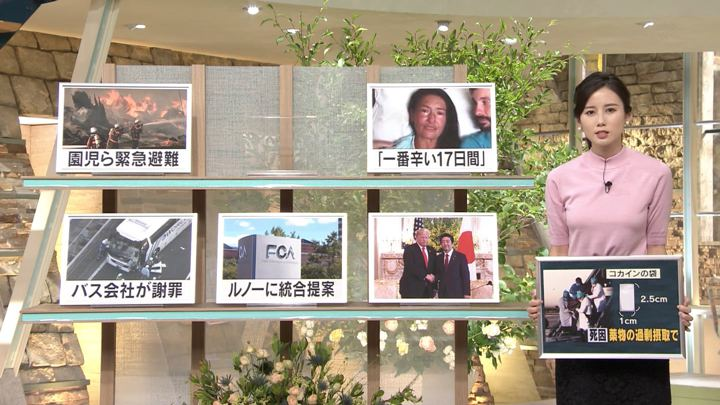 2019年05月27日森川夕貴の画像12枚目