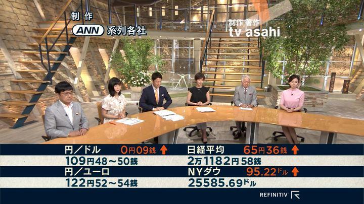 2019年05月27日森川夕貴の画像20枚目