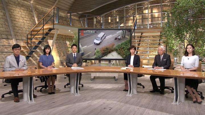 2019年05月28日森川夕貴の画像01枚目