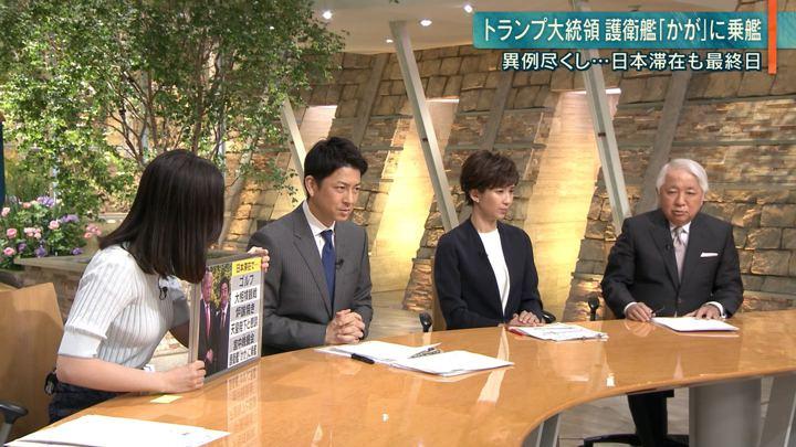 2019年05月28日森川夕貴の画像18枚目