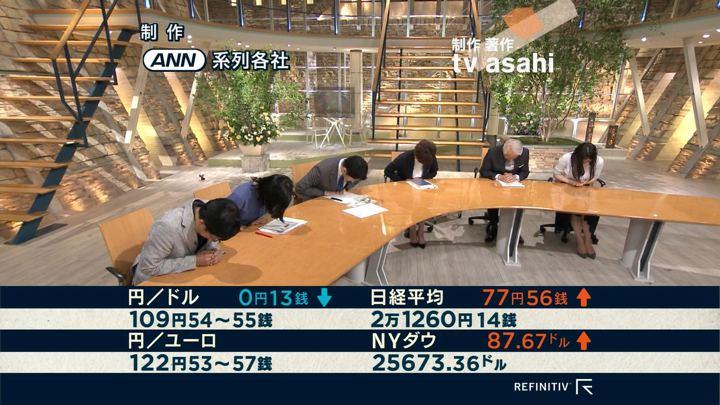 2019年05月28日森川夕貴の画像23枚目