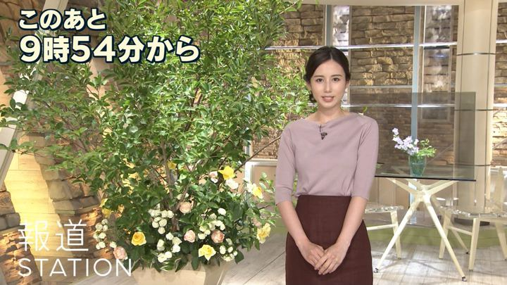2019年05月30日森川夕貴の画像01枚目