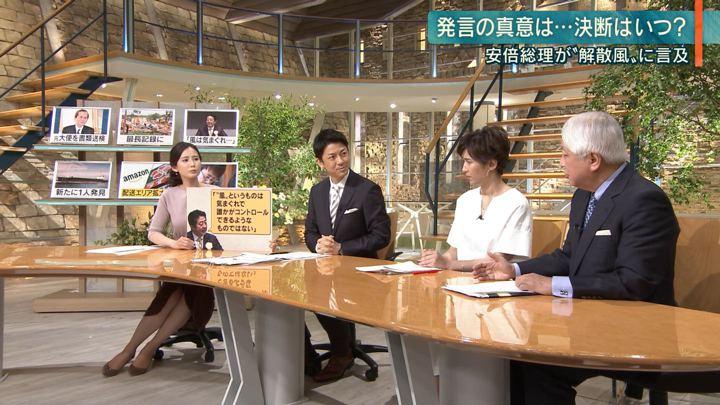 2019年05月30日森川夕貴の画像27枚目