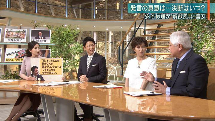 2019年05月30日森川夕貴の画像28枚目