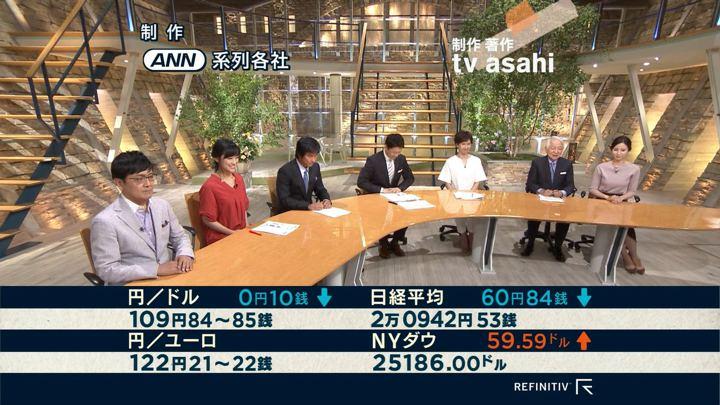 2019年05月30日森川夕貴の画像29枚目