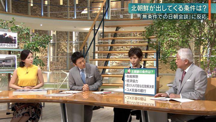 2019年06月03日森川夕貴の画像17枚目