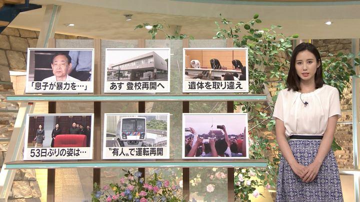2019年06月04日森川夕貴の画像03枚目