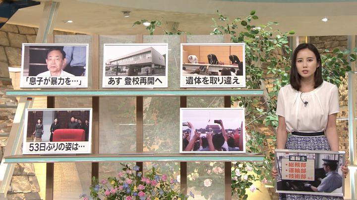 2019年06月04日森川夕貴の画像09枚目
