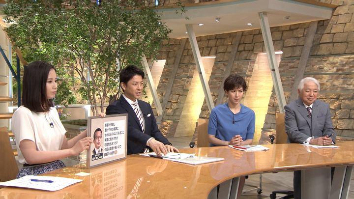 2019年06月04日森川夕貴の画像12枚目