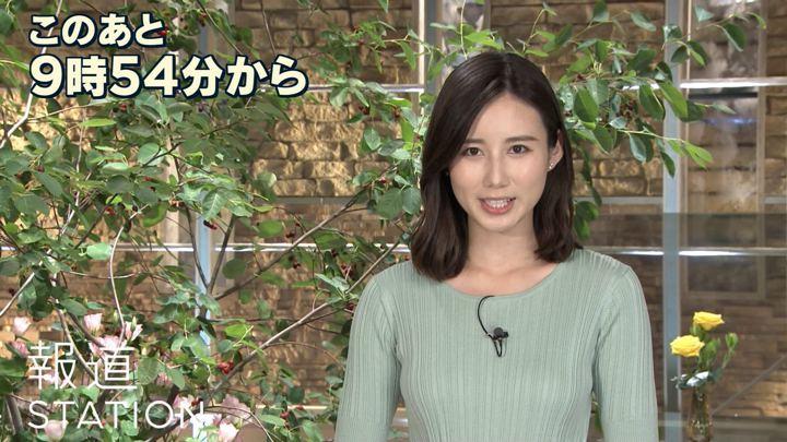 2019年06月05日森川夕貴の画像02枚目