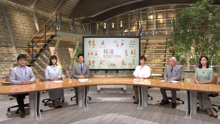 2019年06月05日森川夕貴の画像04枚目