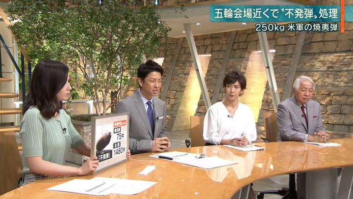 2019年06月05日森川夕貴の画像22枚目