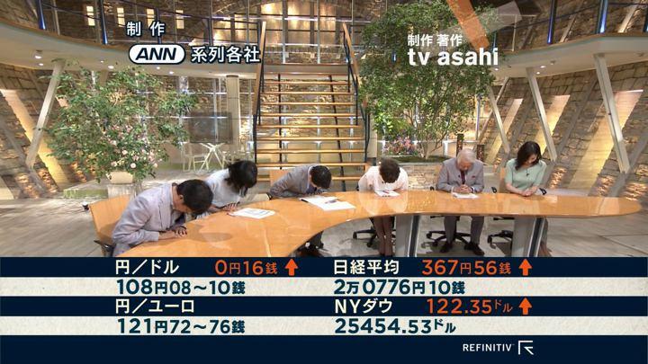 2019年06月05日森川夕貴の画像25枚目