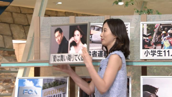 2019年06月06日森川夕貴の画像22枚目