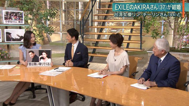 2019年06月06日森川夕貴の画像23枚目