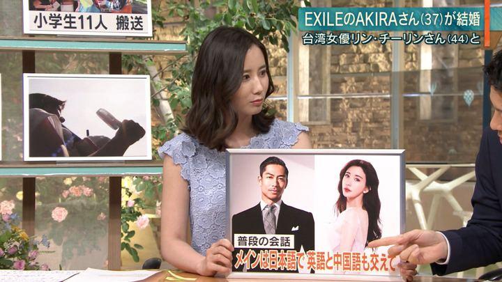 2019年06月06日森川夕貴の画像26枚目
