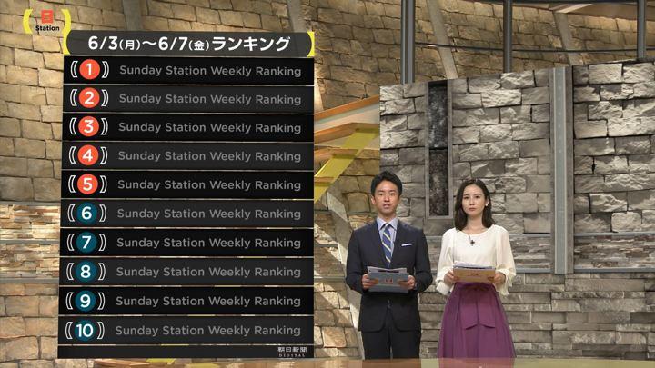 2019年06月09日森川夕貴の画像04枚目