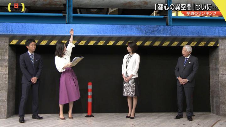 2019年06月09日森川夕貴の画像13枚目