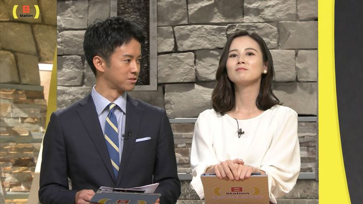 2019年06月09日森川夕貴の画像19枚目