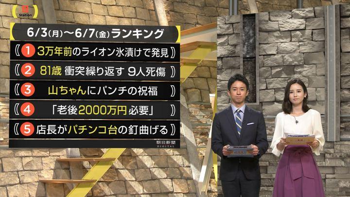2019年06月09日森川夕貴の画像21枚目