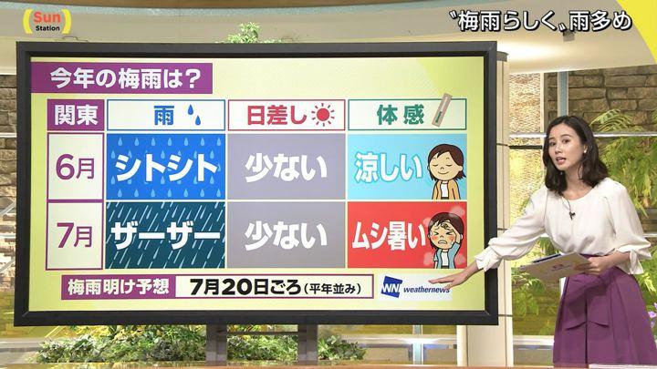 2019年06月09日森川夕貴の画像27枚目