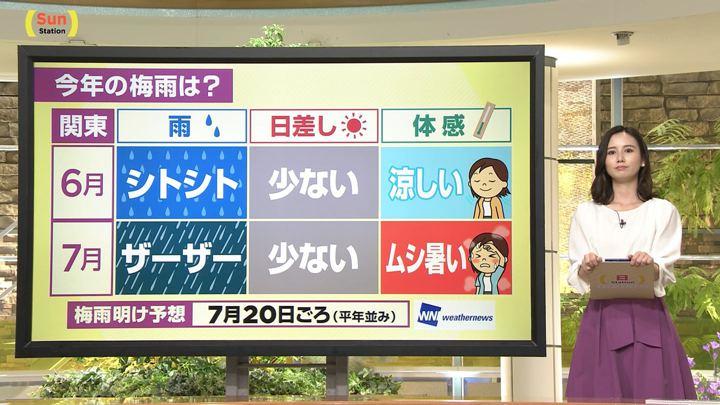 2019年06月09日森川夕貴の画像28枚目
