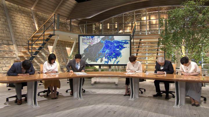 2019年06月10日森川夕貴の画像02枚目