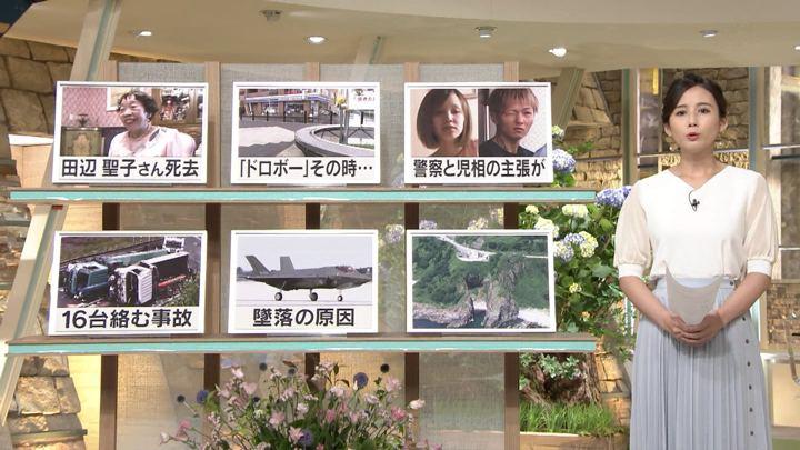 2019年06月10日森川夕貴の画像04枚目