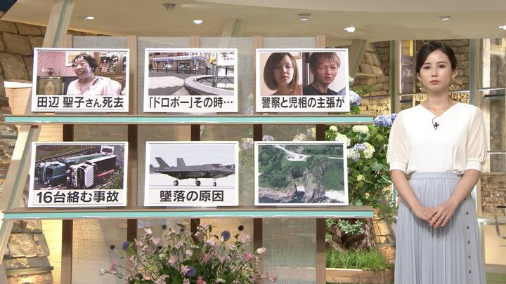 2019年06月10日森川夕貴の画像09枚目