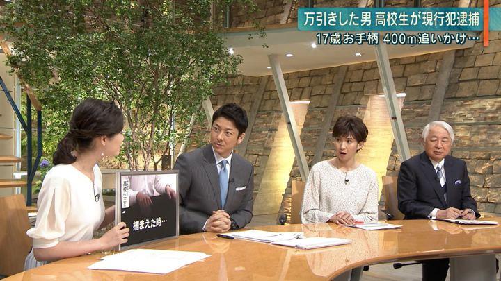 2019年06月10日森川夕貴の画像12枚目