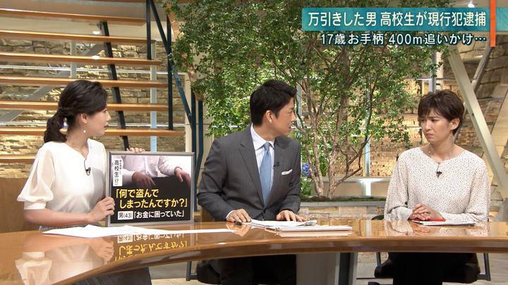 2019年06月10日森川夕貴の画像13枚目