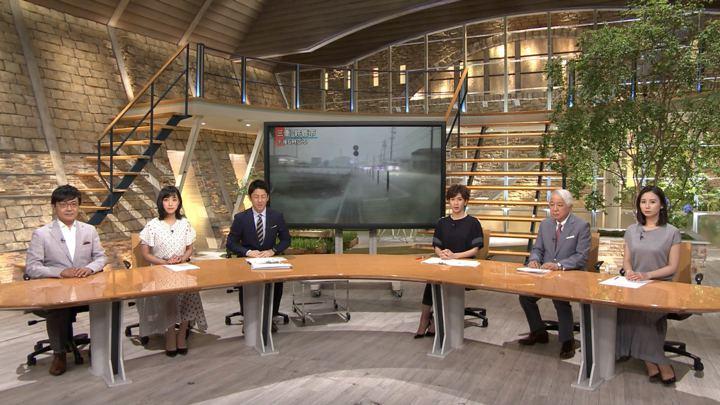 2019年06月11日森川夕貴の画像01枚目