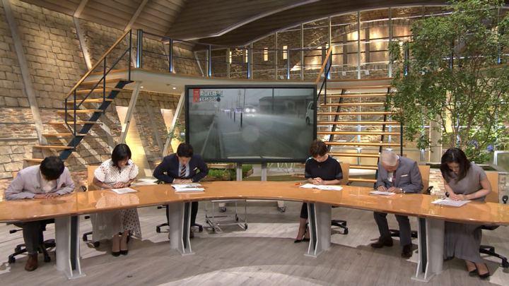 2019年06月11日森川夕貴の画像02枚目