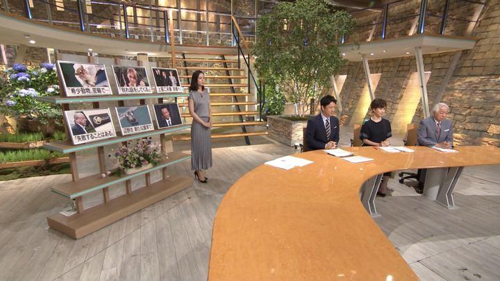 2019年06月11日森川夕貴の画像03枚目