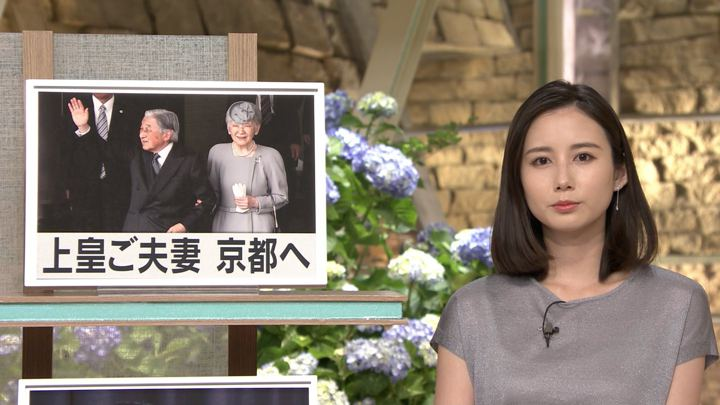 2019年06月11日森川夕貴の画像09枚目