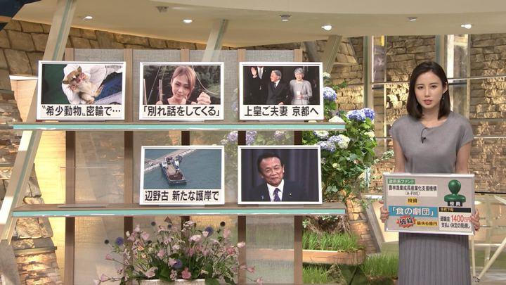 2019年06月11日森川夕貴の画像11枚目
