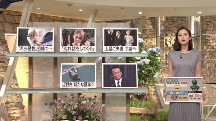 2019年06月11日森川夕貴の画像12枚目