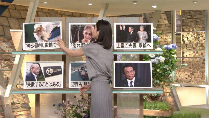 2019年06月11日森川夕貴の画像15枚目