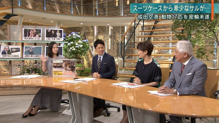 2019年06月11日森川夕貴の画像20枚目